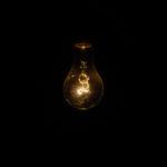LED žárovky nebo úsporné žárovky?