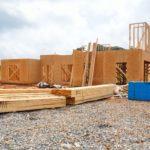 Rady před rekonstrukcí domu