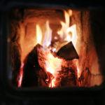Krby – teplo, které zahřeje i na duši