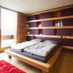 Pořiďte si kvalitní dřevěný nábytek