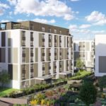 Moderní bydlení v atraktivní pražské lokalitě díky výhodnému financování