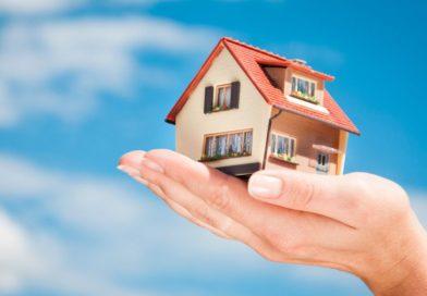 Pojištění nemovitosti by měla být samozřejmost. Nezapomněli jste na něj?