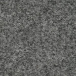 Jak vybrat kvalitní zátěžový koberec, který vydrží i ten největší nápor?