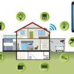 Montáž alarmů Chomutov – vyberte si alarm, který spolehlivě ochrání váš majetek