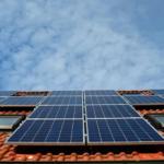 Dotace na fotovoltaiku 2020 Co je nového a kolik získáte