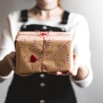 3 důvody proč balení zboží přenechat externí firmě