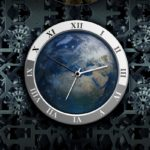 clock 1602513332
