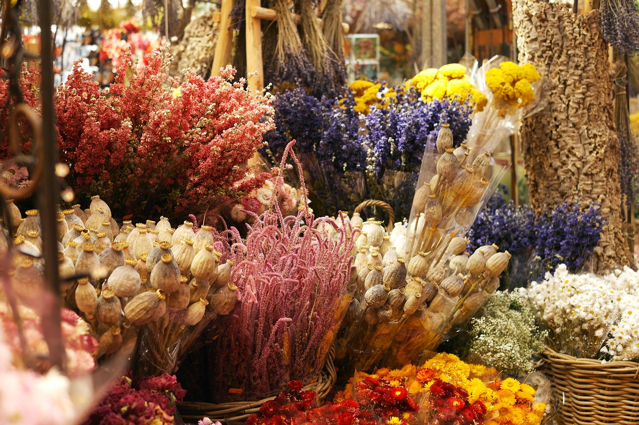 dried flowers 1601975284