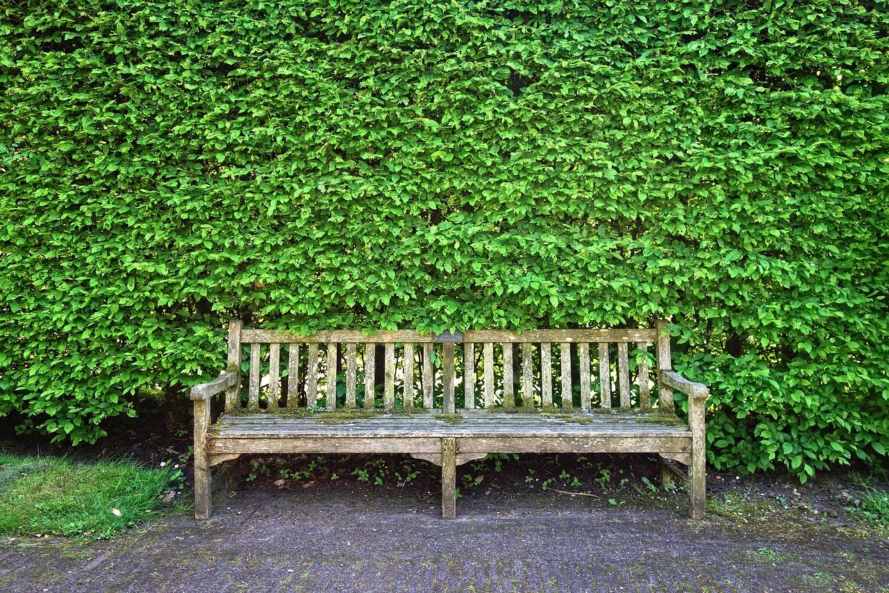 garden furniture 1601974957