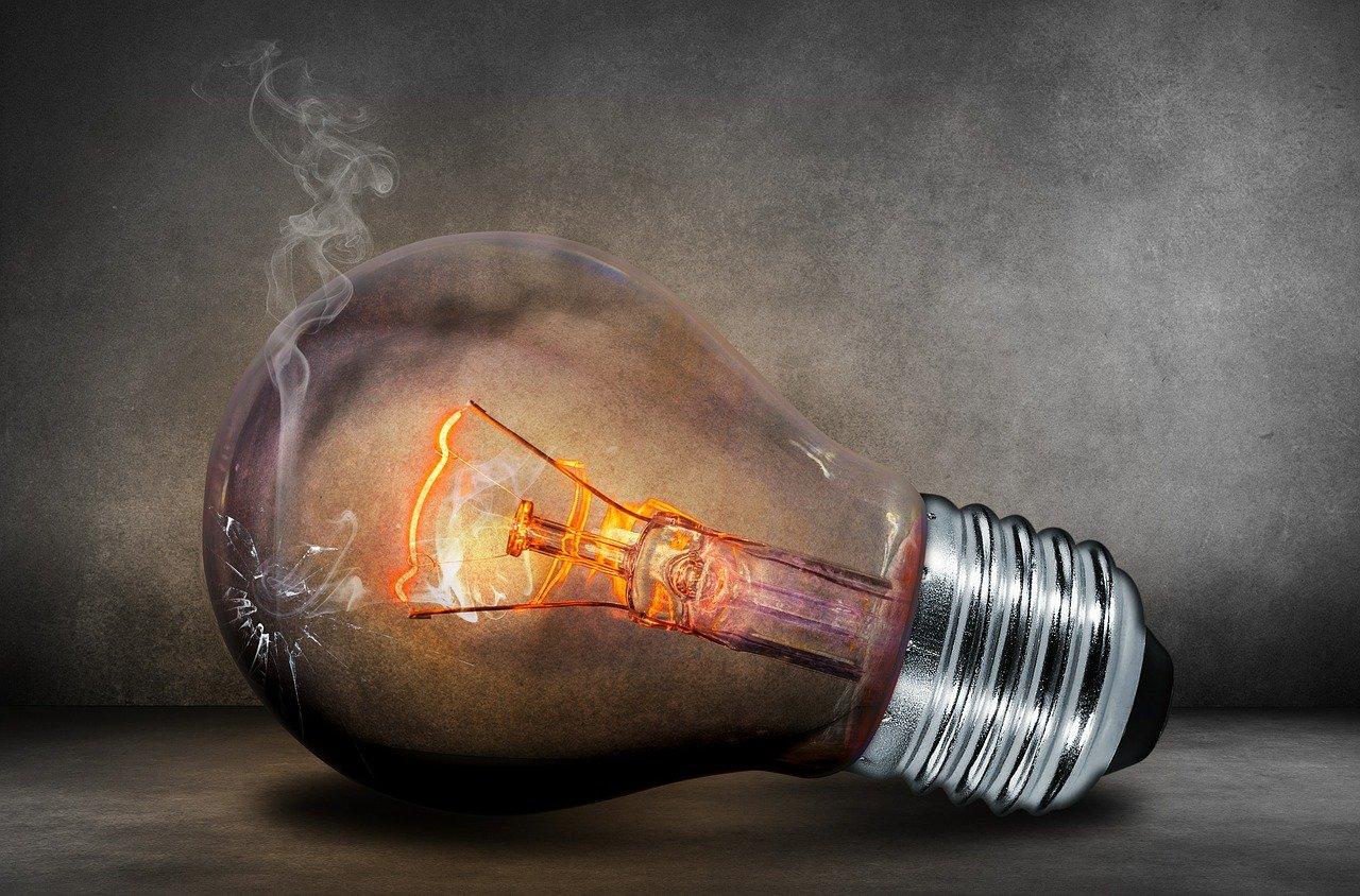 light 1603451004
