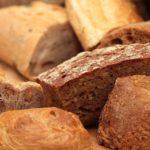 bread 1604346166