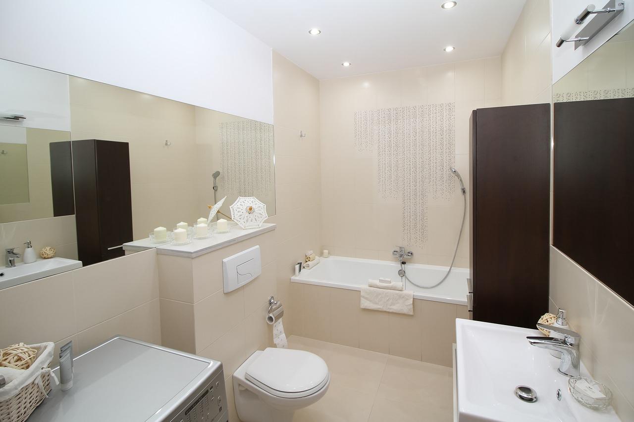 bathroom 1612193718