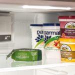 fridge 1612193774