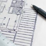 architect 1614613504