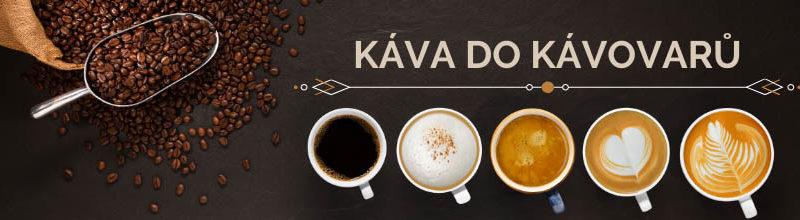 banner kava do kavovaru1