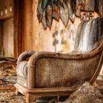 furniture 1621596245