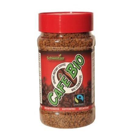 916 bio instantni kava bez kofeinu 100 g1 e1624873502611