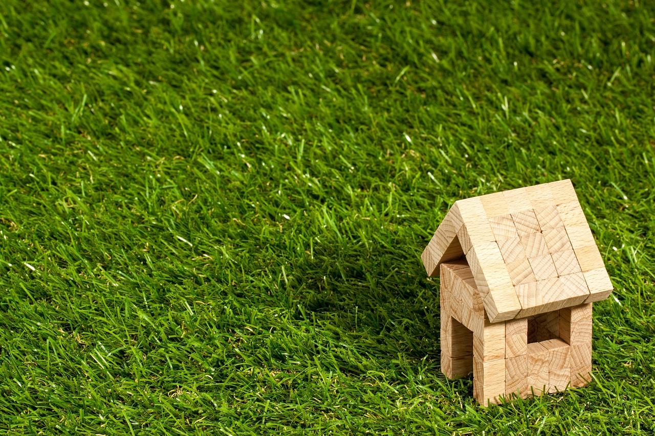 wooden building 1623829784