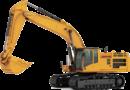 excavator trans1